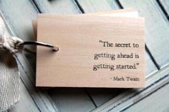 get ahead get started - Copy