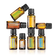 essential-oils_category_us_scweb_v1