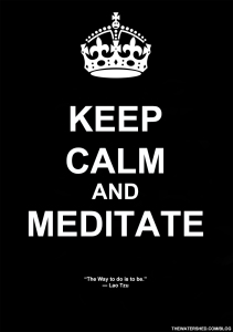 KEEP-CALM-AND-KEEP-MEDITATE-MMM-04-29-13